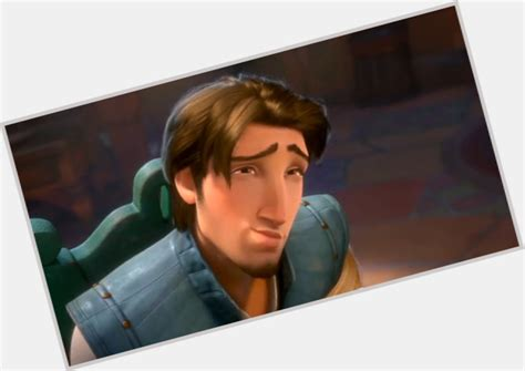 Flynn Rider   Official Site for Man Crush Monday #MCM