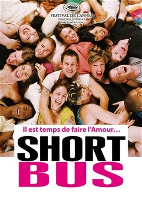 Shortbus (VF) - Movies & TV on Google Play