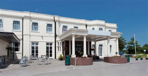 The Russ Hill Hotel | Britannia Hotels Official Site