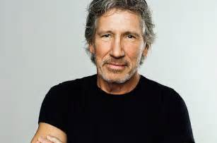 Howard Stern Yells at Pink Floyd's Roger Waters Over