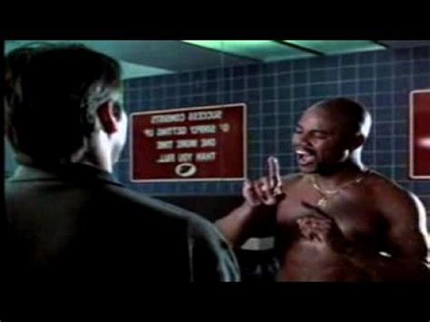 Jerry Maguire - Full - Movie Trailer - YouTube