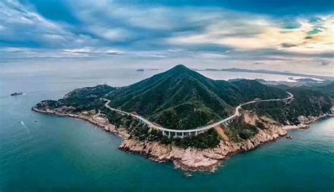 Dongshan Island (Dongshan County) - 2019 All You Need to