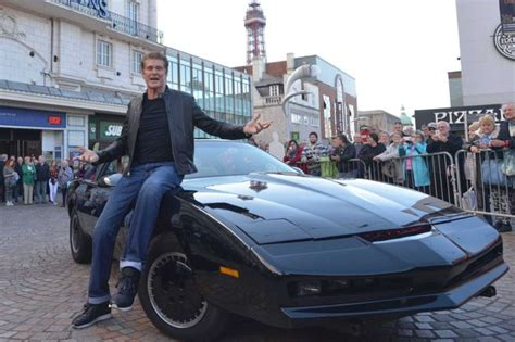 The Dreamcar Event bringing £50m worth of supercars to