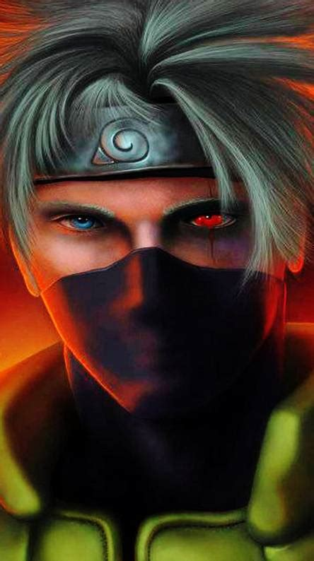 Naruto Wallpapers - Free by ZEDGE™