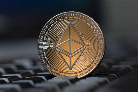 Ethereum Price Calculator: USD, EUR, GBP, JPY, INR