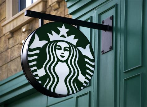 Starbucks Is Closing 8,000 Stores For A Day To Conduct