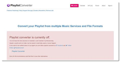 Reviews: Spotify to MP3 Converter Online and Its Best