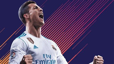 FIFA 18 Update: What's Changed in the June 8 Title Update?