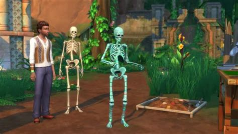 The Sims 4: Jungle Adventure Review - Should You Buy It?