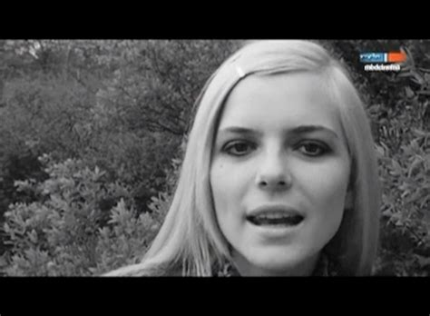 FRANCE GALL COLLECTION (1964-1979) [2-disc], 2011 DVD
