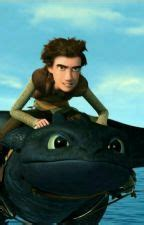 Banished | How to train your dragon, How train your dragon