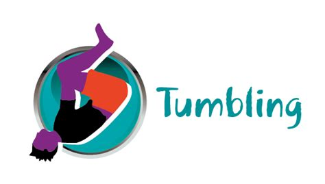 Summer Tumbling Sign Ups Now at Ageless! - Ageless Fitness