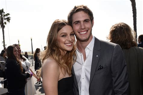 Blake Jenner Of The Glee Project Lands Role On 'Supergirl