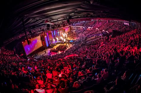 CS:GO - IEM Katowice 2019 guide: Schedule, teams and
