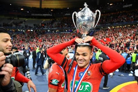 Out-of-contract Ben Arfa signs for Valladolid - ZBC NEWS
