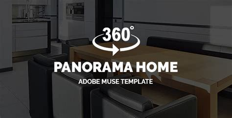 [Nulled] Panorama Home - Real Estate 360° Virtual Tour