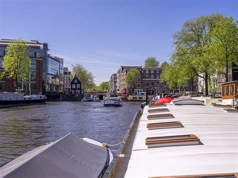 Amsterdam 2019: Best of Amsterdam, The Netherlands Tourism