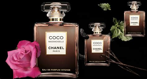 11 new perfumes that will refresh your tired fragrance